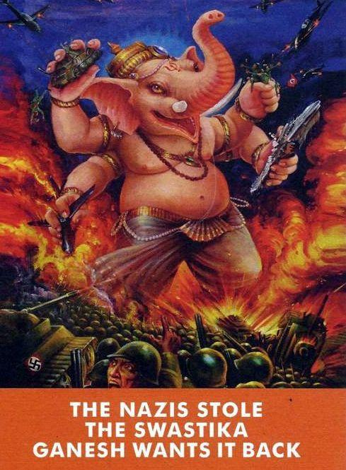 インドは悪い影響を及ぼすオブ (9)
