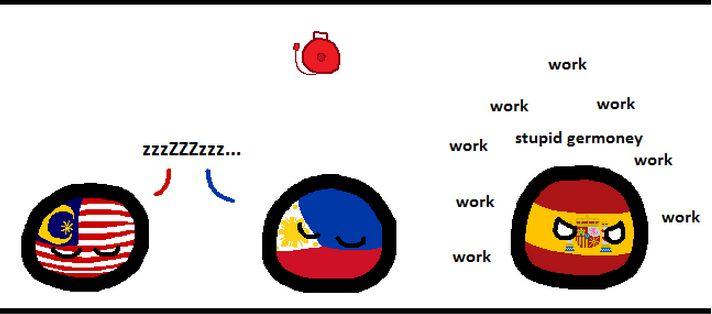フィリピンの幸せの秘密 (2)