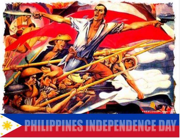 フィリピンの幸せの秘密 (7)