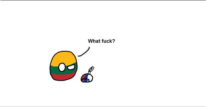 リトアニアの過ち (4)