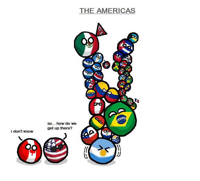世界で一番変な国 (1)