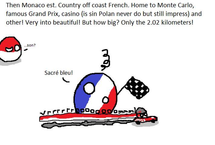 小さい国こそベストな国 (4)