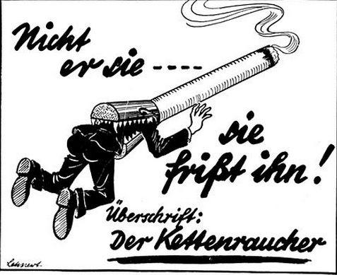 喫煙 (7)