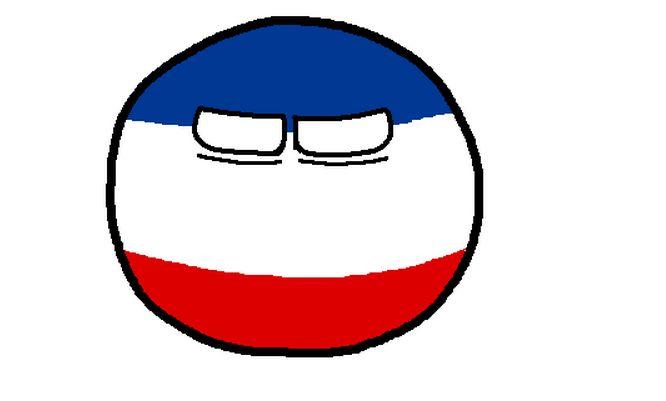 セルビアの進化 (6)