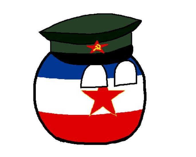 セルビアの進化 (7)