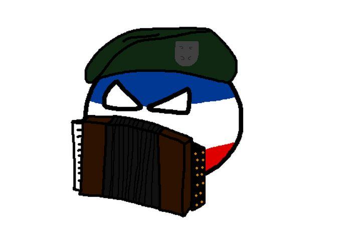 セルビアの進化 (8)