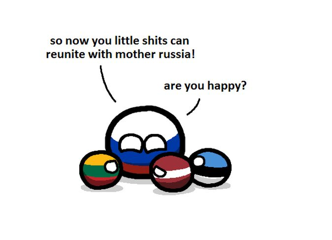 ロシアがまたチャンスを得たよ (4)