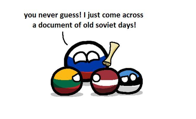 ロシアがまたチャンスを得たよ (2)