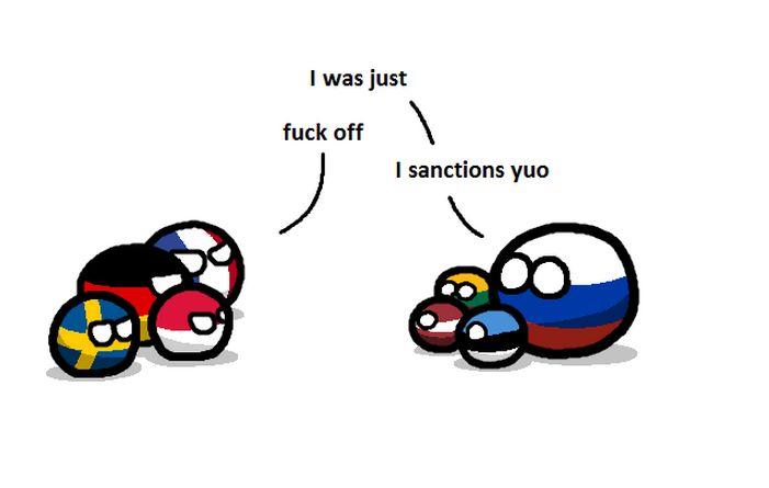 ロシアがまたチャンスを得たよ (6)