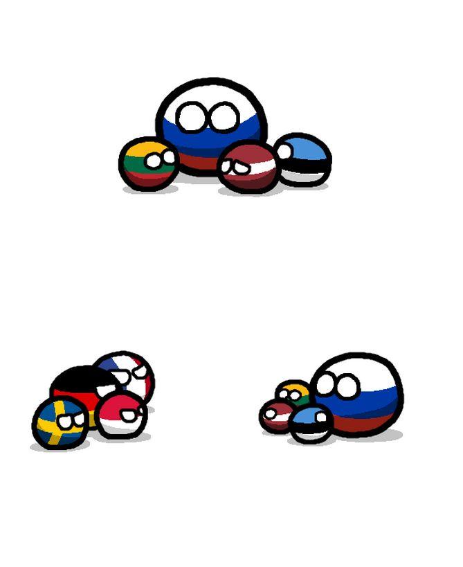 ロシアがまたチャンスを得たよ (5)