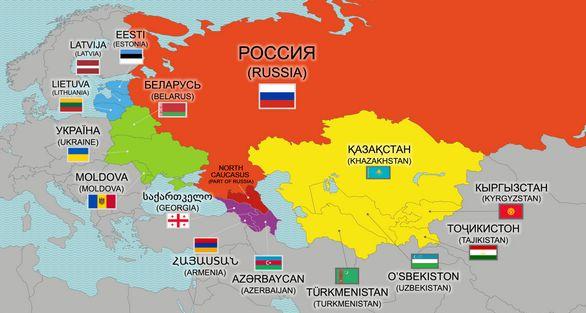 ロシアがまたチャンスを得たよ (8)