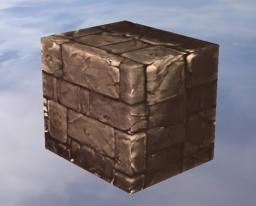 1401230a_block_soft.jpg