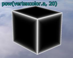1401230a_block_vcol_pow.jpg