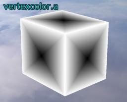 1401230a_block_vcol.jpg