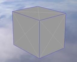 1401230a_block_wire.jpg