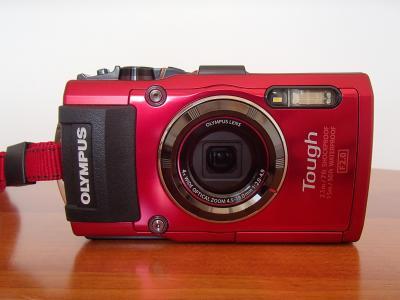 P6200001_convert.jpg