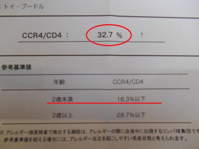 DSCN1722.jpg