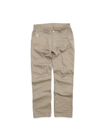 R5-1223 Chord chino pants_small