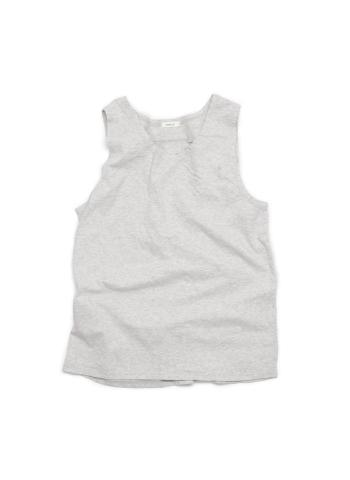 R5-1211 Cycle Tank top_small