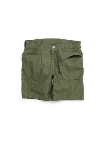 R5-1224 ナギ-shorts_small
