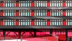 日比谷図書文化会館1