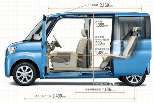 20150519_car02.jpg