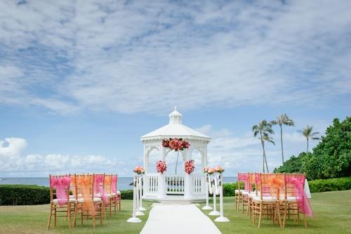 20150622_wedding01.jpg
