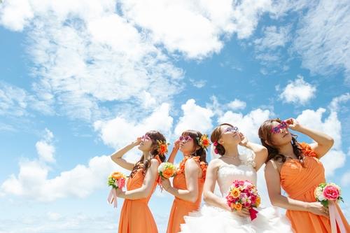20150622_wedding02.jpg