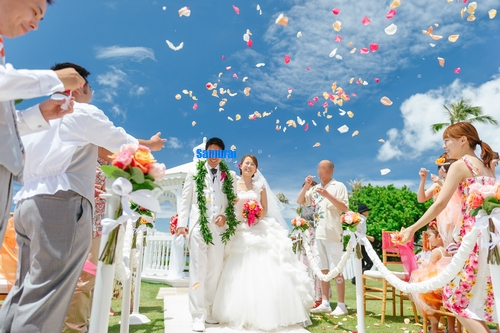 20150622_wedding03.jpg