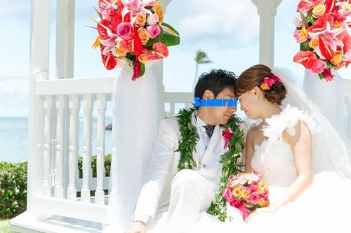 20150622_wedding04.jpg
