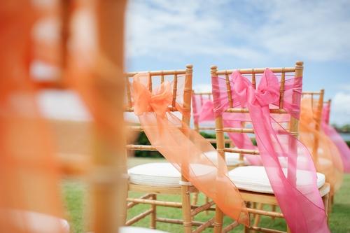 20150622_wedding05.jpg