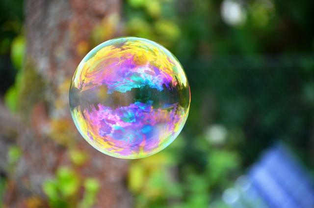 soap-bubble-361574_640.jpg