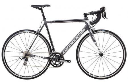 cannondale-super-6-evo-105-2014-road-bike_convert_20150307194826.jpg