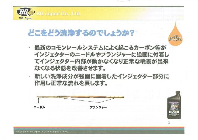 BG DFCplus HP 使用法(3)20141029