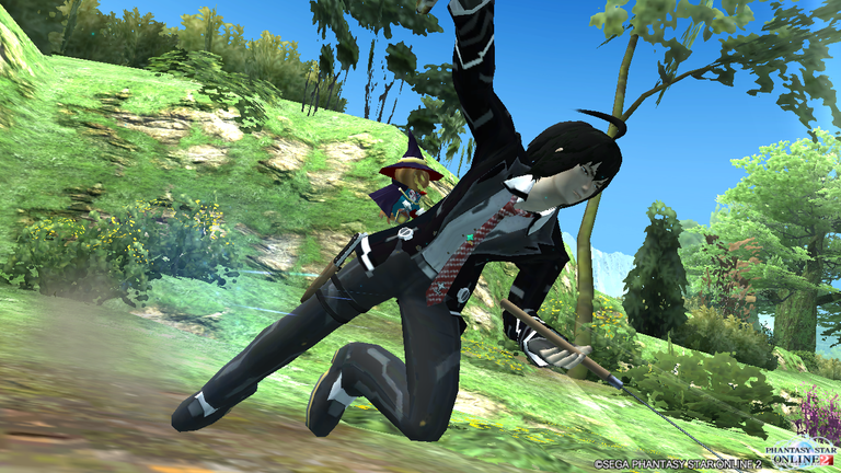 pso20150419_223208_079.png