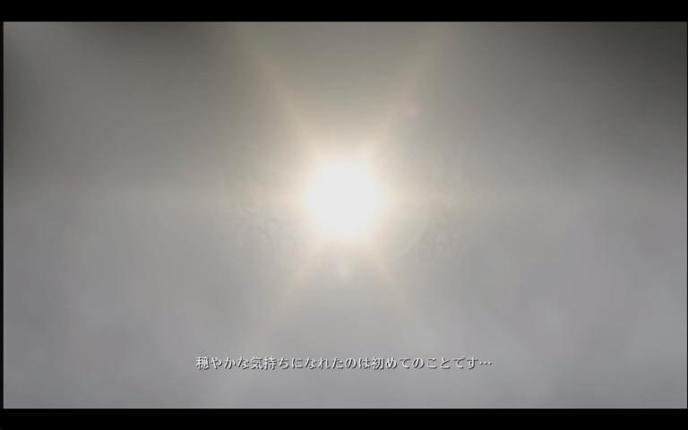 スクリーンショット 2015-05-02 10.03.49