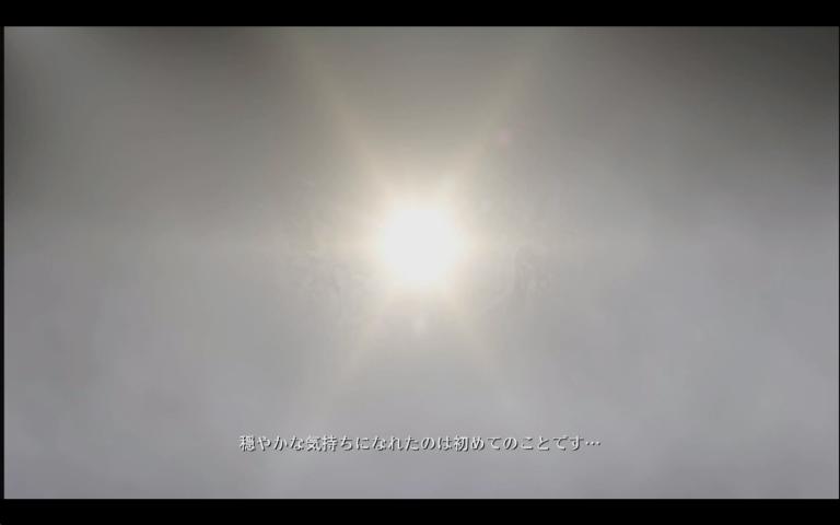 スクリーンショット 2015-05-02 10.03.47
