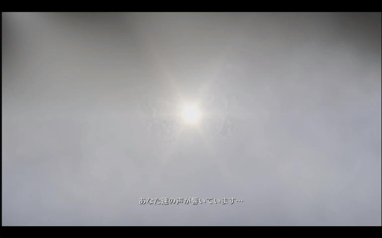 スクリーンショット 2015-05-02 10.03.38