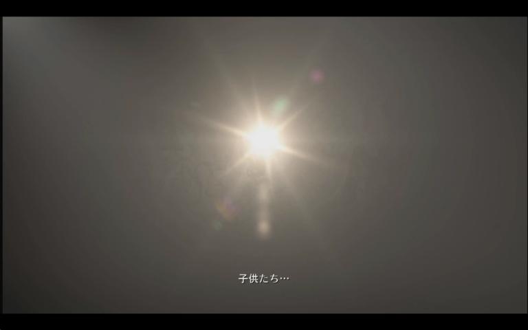 スクリーンショット 2015-05-02 10.04.13