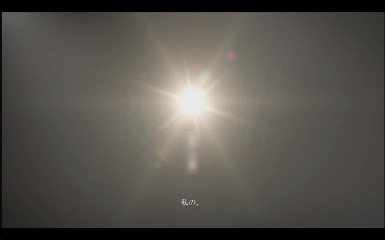 スクリーンショット 2015-05-02 10.04.10