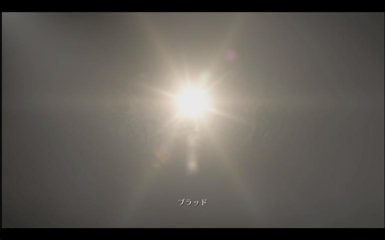 スクリーンショット 2015-05-02 10.04.08