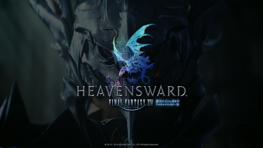 Heavensward_1jp-01.jpg