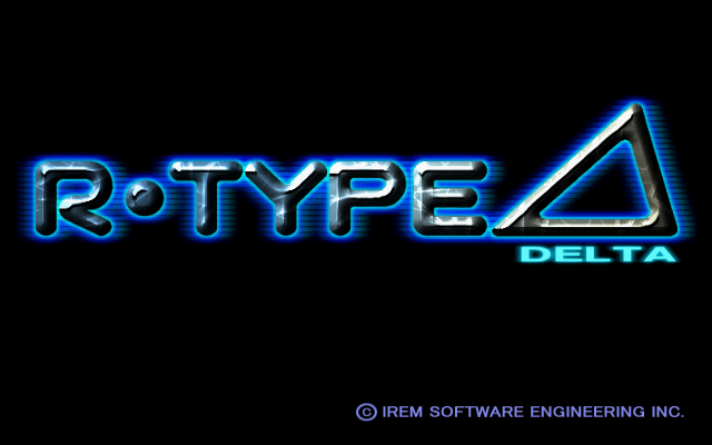 R-Type_Delta.png