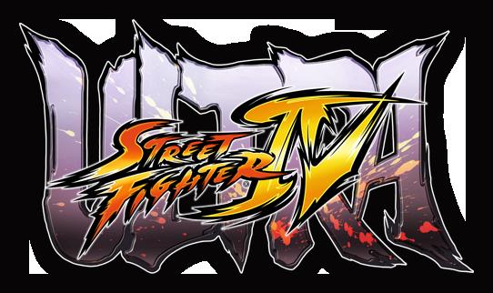 top_logo_201501181018205fb.png