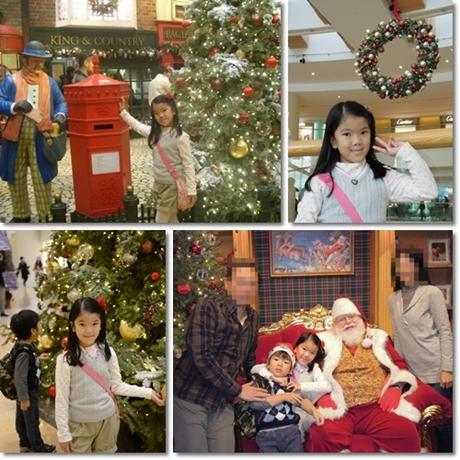 Meet with Santa-22