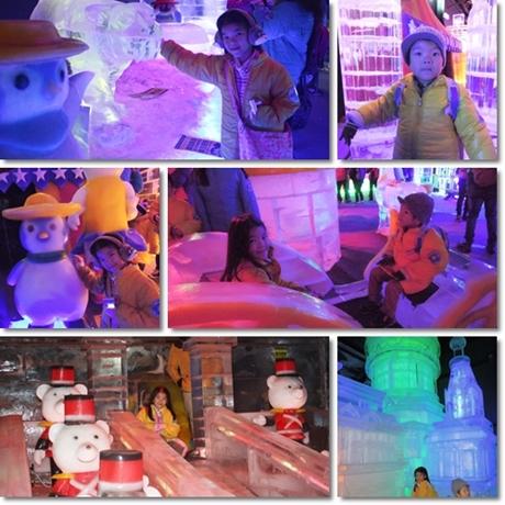 Ice Festival-1