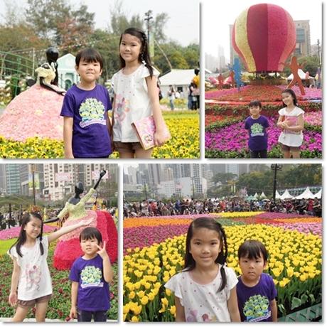 Flower Show 2015-1