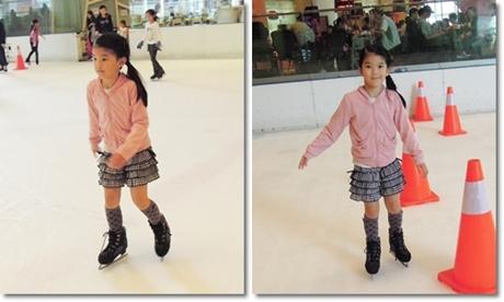 ice skate-1