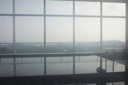 2015霧島観光ホテル大展望温泉