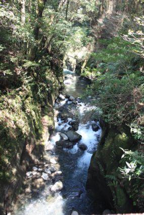 2015霧島神水峡2